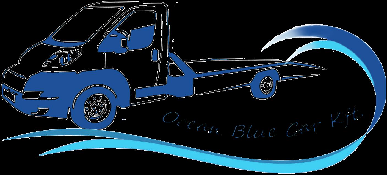 Ocean Blue Car Kft Alufelépítmény